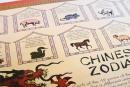ماذا تكشف الأبراج الصينية عنك وعن شريكك؟