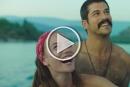 فيلم العشق يشبهك Aşk Sana Benzer حصريا على موقع بكرا