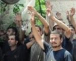 عمّال فلسطينيون في القدس ومناطق الاستيطان في معركة البقاء