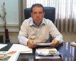 فاروق عمرور: مكانة المرأة سلم أولوياتنا في مؤتمر جيفعات حبيبة
