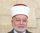 المفتي العام يستنكر الدعوة لحج جماعي يهودي للمسجد الأقصى المبارك