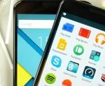 غوغل توفر تطبيقات أندرويد بالعربي بالتعاون مع مصر
