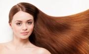 تسريحة الشعر المناسبة لبرج الحمل