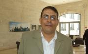 الوزارة توضح موقفها من بجروت العربية في بستان المرج