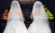 مثليو الجنس في الأردن يتجرأون من جديد