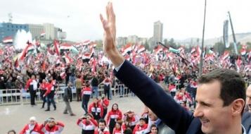 الأسد يتسبّب في استقالة مسؤول مغربي