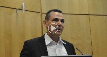 اسرائيل لن تجيز استعمال المخدرات، و-9% من العرب يستعملون المخدر!