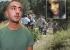 اتهام قتيبة عطيان بقتل السائحة البولندية في الناصرة