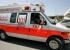 وفاة طفل في حريق منزل ذويه في الظاهرية جنوب الخليل