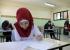 فلسطين تنهي استعداداتها لامتحان الثانوية العامة (التوجيهي)