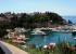 منتجعات أنطاليا التركية ستفقد 1.5 مليار دولار من إيرادات السياحة