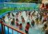 عرعرة النقب: مدرسة السلام الابتدائية الجماهيرية تنظم رحلة ترفيهية لطلاب عدد من الشّعب.