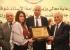 أريحا: القدس المفتوحة تعقد مؤتمر واقع الثروة الحيوانية