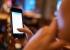 طريقة لحذف الذاكرة الوهمية على أجهزة آيفون iPhone وآيباد iPad