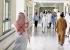 السعودية: 3026 طبيب وممرض يمارسون الطب بشهادات مزّوره