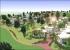 جسر الزرقاء: مشروع سكني سياحي يضم (53) وحدة سكنية