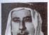 في الذكرى ال 67 للنكبة- نستذكر: مرثاة فلسطين - والشاعر الشعبي فرحان سلام