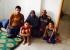 عائلة غزيه شردتها الحرب والفقر ينهشها تحتاج لمساعدتكم