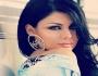 هيفاء وهبي تفوز بلقب أفضل فنانة في الشرق الأوسط لعام 2015
