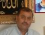 كلمة لجنة المبادرة العربية الدرزية في المؤتمر الاورثوذكسي الثامن