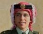69 عاماً على الاستقلال.. شبابنا ونهضتنا الأردنية ..