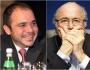 فوز سيب بلاتر برئاسة الفيفا عقب انسحاب منافسه الأردني الأمير علي بن الحسين