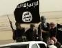 أميركا في نكسة أم عادت إلى اعتماد داعش؟