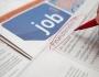 البطالة في إسرائيل في أدنى مستوياتها  ويمكن أن تتدنّى اكثر!