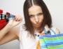 ارتفاع مبيعات وأرباح شبكة  غولف للملابس