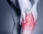 لماذا يجب ألا تتجاهل أبداً ألم الساق؟