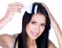 أخطاء تجنّبيها عند تلوين شعرك في المنزل