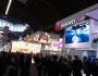 20 شركة اسرائيليّة تشارك بمعرض الاتصالات الأكبر في شرق آسيا