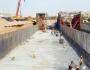 السعودية: إنجاز 96% من محطتي قطار الحرمين بجدة ومكة