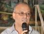 التفوق الاعلامي بعد التفوق الميداني في سوريا
