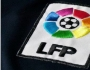 الكشف عن موعد انطلاق الدوري الإسباني في الموسم المقبل