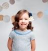 أجمل ملابس الاطفال في هذه الصور!