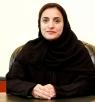 إماراتيتان وسعودية ضمن النساء الأكثر نفوذًا بالعالم