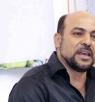 مسعود غنايم: هناك شوارع ومداخل خطيرة بالبلدات العربية ما زالت تنتظر الحلول من وزير المواصلات الجديد القديم