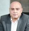 النائب عيساوي فريج: نتنياهو يخطط ليكون مثل بوتين أو أردوغان