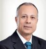 د. ابو معروف: بدلا من تعيين وزير للشؤون الاستراتيجية الاجدر بحث استراتيجية تحقيق السلام والمساواة الاجتماعية