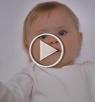 هذا هو أجمل طفل في العالم؟ ما رأيكم؟