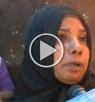 تعرفوا على أول حدادة في قطاع غزة: ام مصطفى