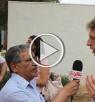 النائب فولكمان (كولانو): نتعاون مع النائب عودة لتلبية احتياجات المجتمع العربي
