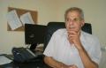 استقالة رياض مصاروة من مسرح الميدان