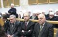 الخميس:الجلسة الرابعة بمحاكمة النائب نفّاع والمشايخ الدروز