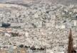 مسلحون مجهولون يطلقون النار على منزل م.محمد دويكات المرشح لرئاسة بلدية نابلس