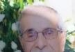 شكر على تعاز بوفاة غانم عبد الحميد حمودة الزعبي