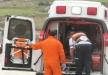 المزرعة: مصرع توفيق آغا (54 عامًا) غرقًا  !