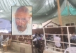 طوبا الزنغرية : صدمة شديدة بعد مقتل المسن محمد هنداوي
