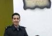 المحامي لؤي عكة: السجانون يعتدون على الاسيرين المضربين محمد ومحمود البلبول